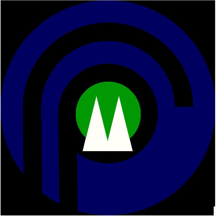 pr-jf Logo